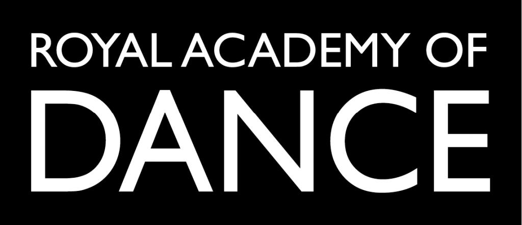 Royal Academy of Dance -