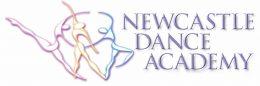 NDA-Logo (2)