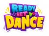 RSD-Logo - STACKED - Colour